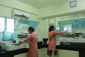 Main-Lab2