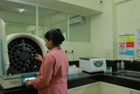 Microbiology-lab4