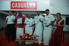 lifeline-newsletter-release-by-Adv-Raju-Honble-Minister1