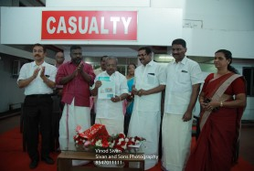 lifeline-newsletter-release-by-Adv-Raju-Honble-Minister2