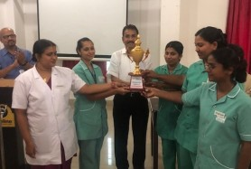 25.-Nightingale-Rolling-Trophy-distributed-by-Dr-S-Pappachan-to-Ward-VII