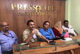 Lifeline-press-conference-pta-27-Apr-19-1
