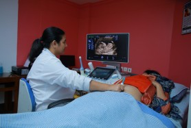 Fetal-Medicine
