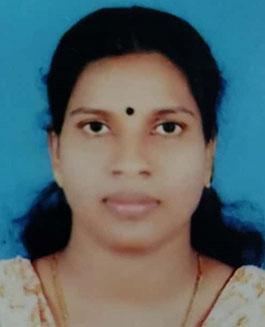 Smt. Sobha Devi