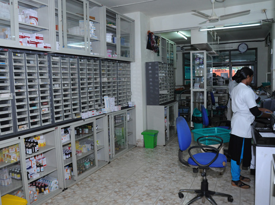 Pharmacy-images