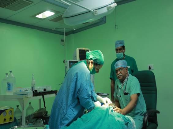 operation-theatre.jpg